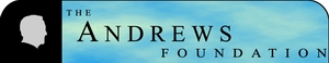 The Andrews Foundation (300x58)