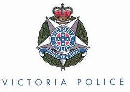 Victoria Police 260x184