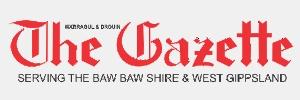Warragul Gazette (300x100)