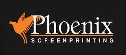 Phoenix Screenprinting Warragul