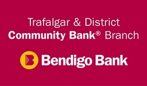 Trafalgar & District Community Bank (Burgundy) 300x176